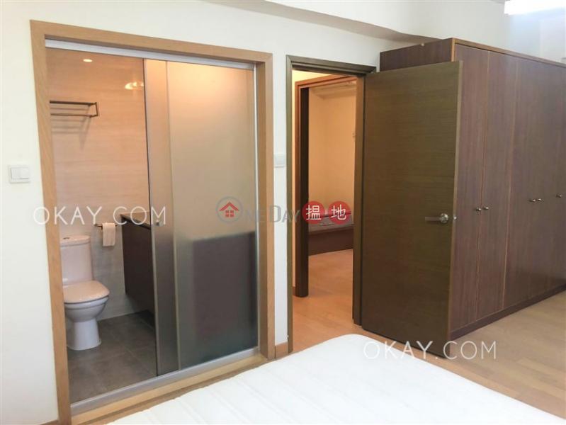 香港搵樓 租樓 二手盤 買樓  搵地   住宅-出租樓盤 2房2廁,實用率高,極高層《誠和閣出租單位》