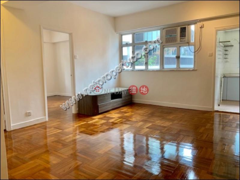 嘉年華閣|低層|住宅出租樓盤|HK$ 22,000/ 月