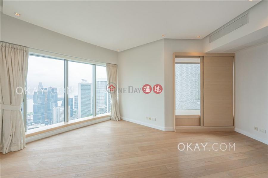 HK$ 110,000/ month | Regence Royale | Central District | Luxurious 3 bedroom in Mid-levels Central | Rental