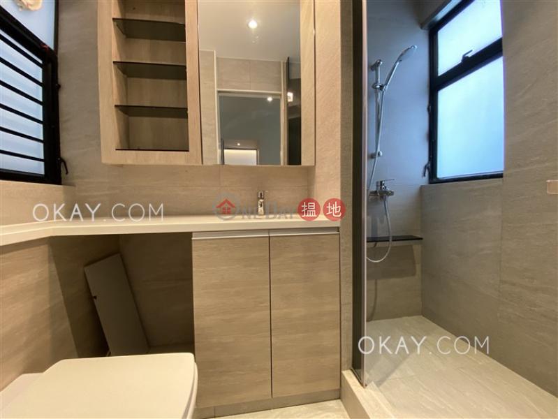 香港搵樓|租樓|二手盤|買樓| 搵地 | 住宅出租樓盤|1房1廁,連租約發售,露台《承德山莊出租單位》
