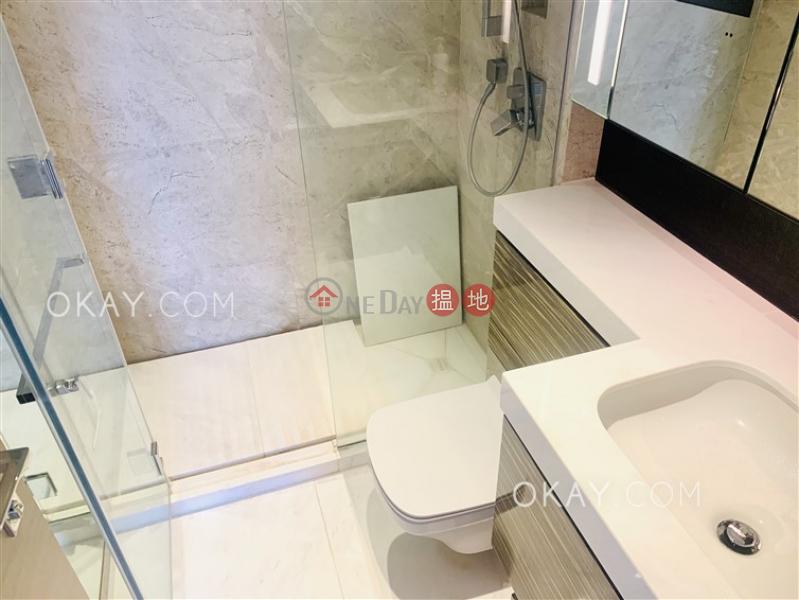 Harbour Pinnacle, Low | Residential Rental Listings, HK$ 33,800/ month