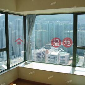Tower 8 Island Resort | 2 bedroom Mid Floor Flat for Sale|Tower 8 Island Resort(Tower 8 Island Resort)Sales Listings (XGGD737702265)_0
