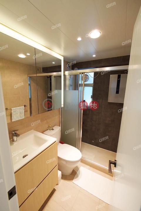 Conduit Tower | 2 bedroom High Floor Flat for Sale|Conduit Tower(Conduit Tower)Sales Listings (XGGD689200030)_0