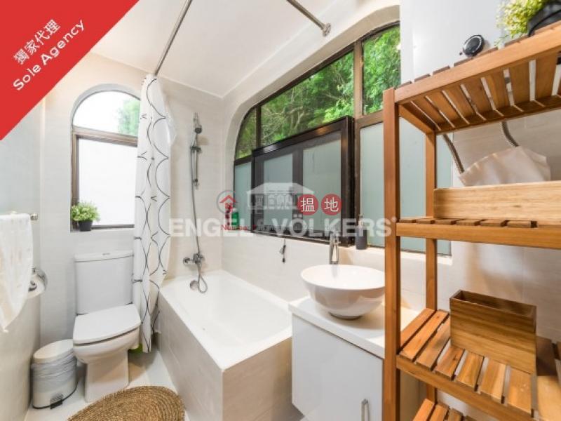 蘆鬚城-全棟大廈-住宅 出售樓盤-HK$ 1,550萬