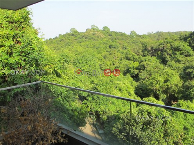 Elegant house with rooftop, terrace & balcony   For Sale   Pak Tam Chung Village House 北潭涌村屋 Sales Listings