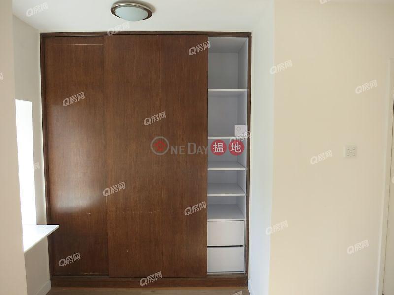 香港搵樓|租樓|二手盤|買樓| 搵地 | 住宅-出售樓盤|2房連天臺上車盤 有裝修《居仁閣買賣盤》