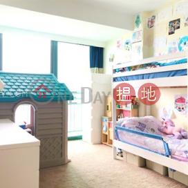 2房3廁,極高層,星級會所,露台《愉景灣 13期 尚堤 漪蘆 (3座)出售單位》