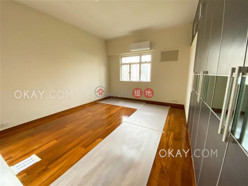 3房2廁,露台大夫第出租單位-21何文田山道 | 九龍城-香港-出租-HK$ 55,000/ 月