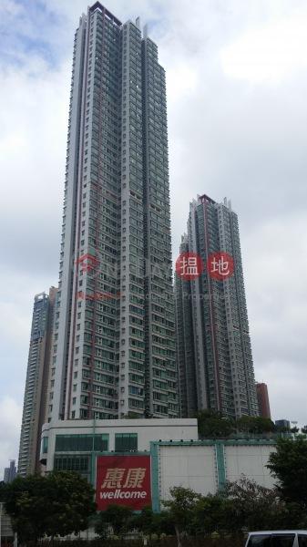Tower 1 Phase 1 Metro Harbour View (Tower 1 Phase 1 Metro Harbour View) Tai Kok Tsui|搵地(OneDay)(3)
