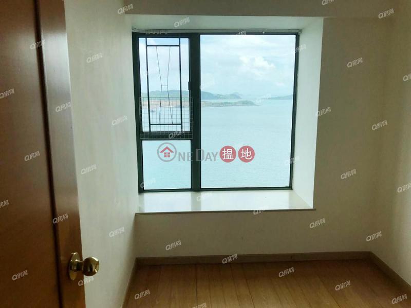 實用靚則,有匙即睇,環境優美《藍灣半島 9座租盤》|藍灣半島 9座(Tower 9 Island Resort)出租樓盤 (QFANG-R84809)