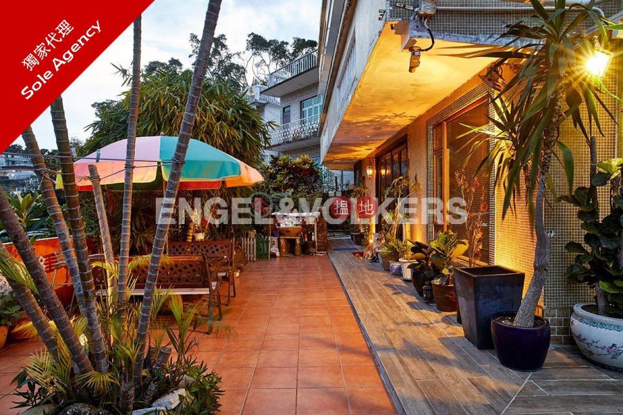 榕樹灣兩房一廳筍盤出售|住宅單位|榕樹塱新村 3號(3 Yung Shue Long New Village)出售樓盤 (EVHK85687)