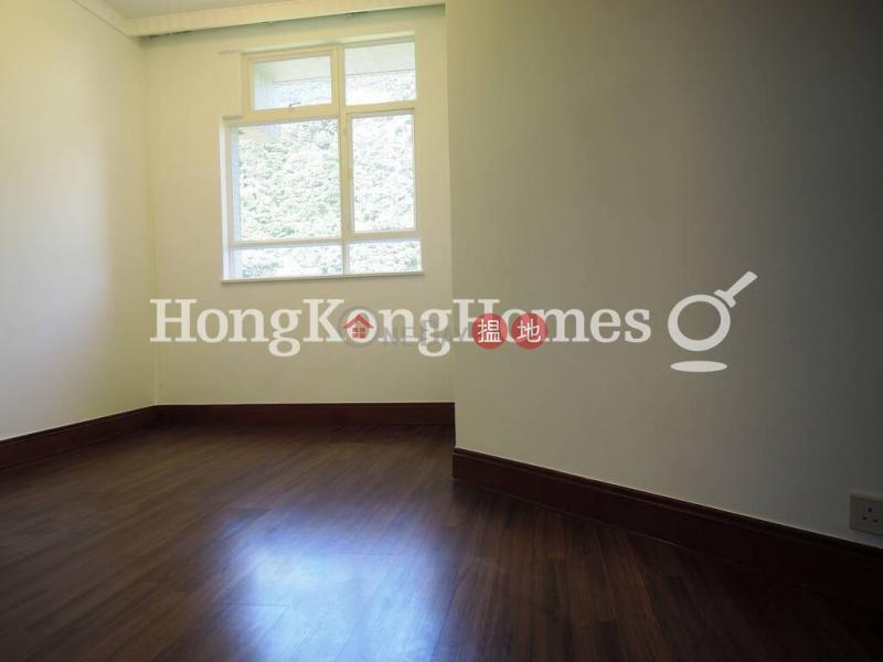 HK$ 7,200萬世紀大廈 2座-中區|世紀大廈 2座4房豪宅單位出售