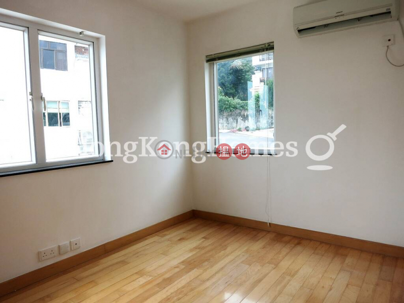 4 Bedroom Luxury Unit for Rent at Po Lo Che Road Village House, Po Lo Che | Sai Kung, Hong Kong | Rental, HK$ 30,000/ month