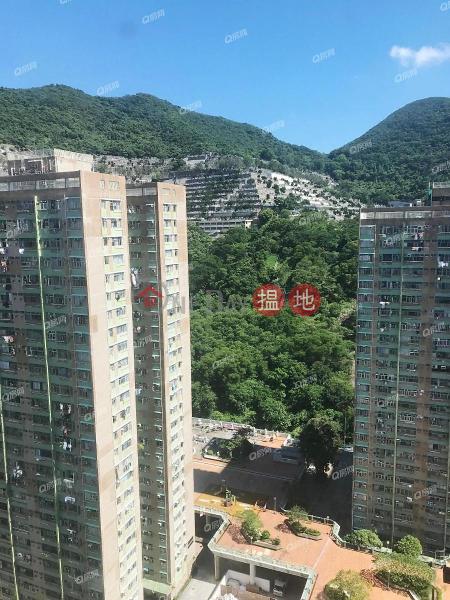 Block C Winner Centre   2 bedroom High Floor Flat for Sale   333 Chai Wan Road   Chai Wan District, Hong Kong   Sales   HK$ 4.85M