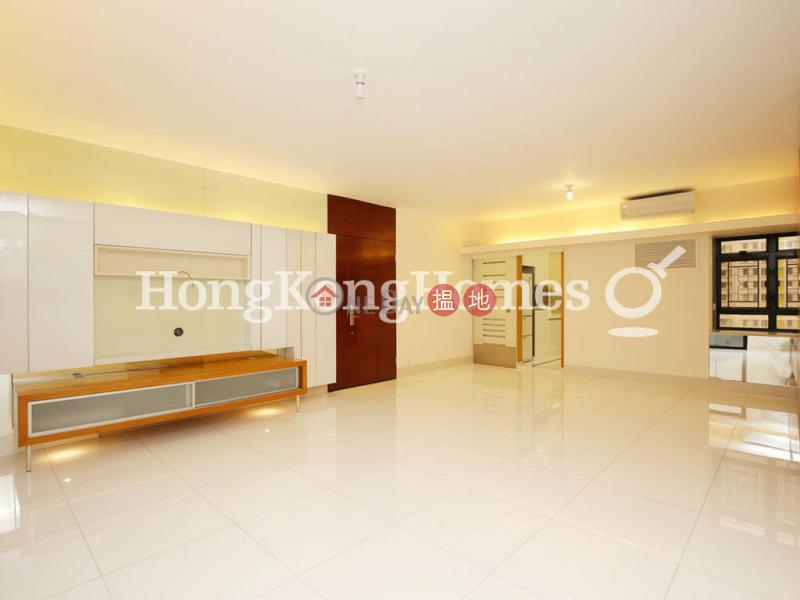 Cavendish Heights Block 8, Unknown | Residential | Rental Listings HK$ 65,000/ month
