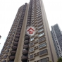 Winfield Building Block C (Winfield Building Block C) Wan Chai District|搵地(OneDay)(1)