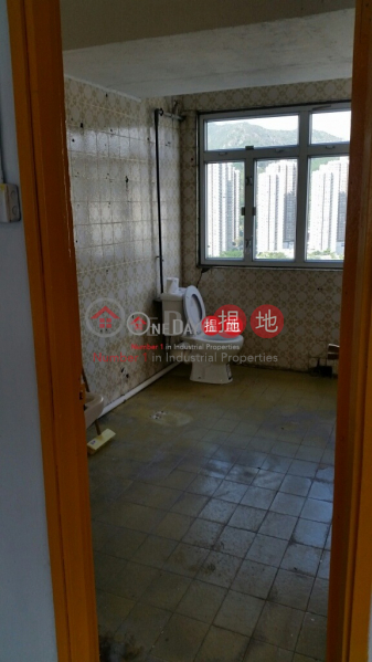 Property Search Hong Kong   OneDay   Industrial, Sales Listings, warehouse For LEASE