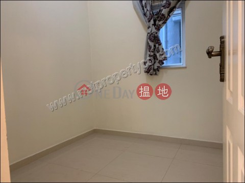 Apartment for rent in Causeway Bay|Wan Chai DistrictYue King Building(Yue King Building)Rental Listings (A062108)_0