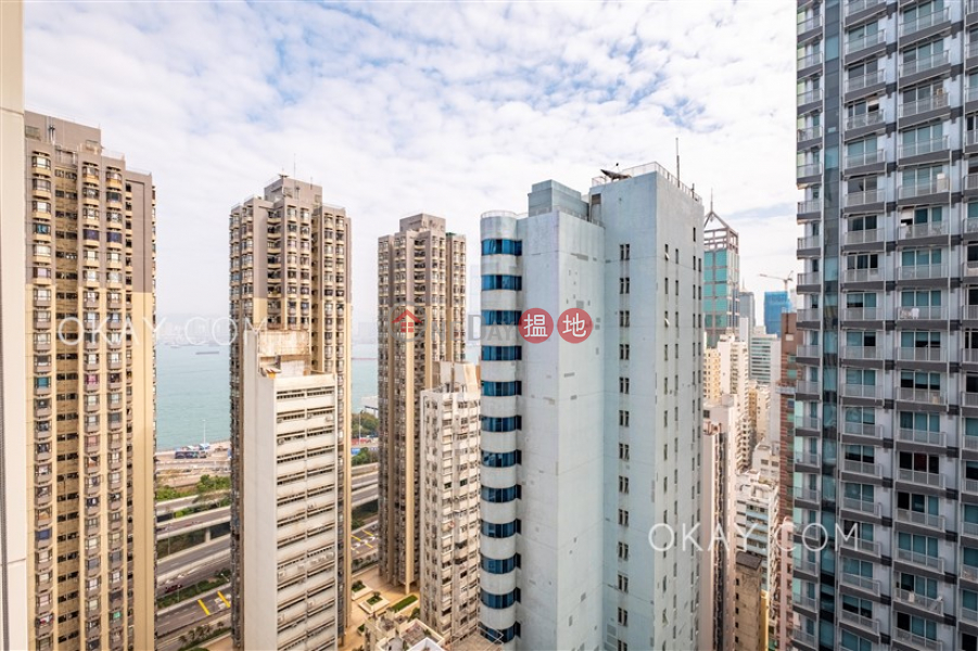 Yat Tung (I) Estate - Ching Yat House, High, Residential, Rental Listings   HK$ 31,000/ month