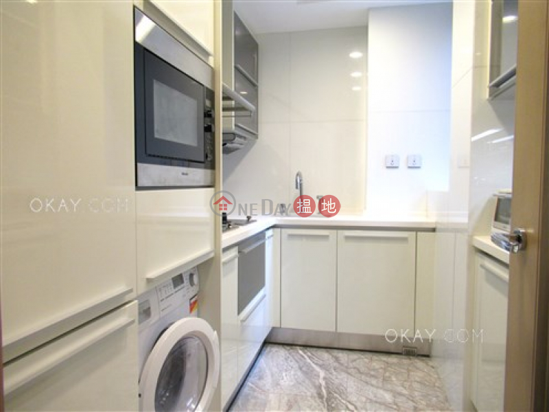 Property Search Hong Kong | OneDay | Residential | Sales Listings Tasteful 2 bedroom on high floor with sea views | For Sale