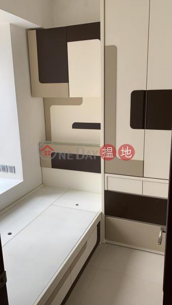 HK$ 16,500/ month, Macro Garden, Western District, New decoration, Furniture, electric appliances