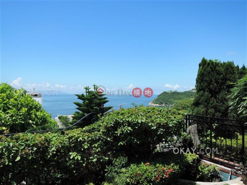 3房3廁,實用率高,可養寵物,連車位《海明山出租單位》12佳美道 | 南區香港|出租HK$ 88,000/ 月