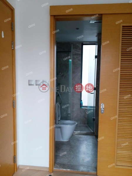 HK$ 22,000/ month The Met. Sublime Western District, The Met. Sublime | 1 bedroom Mid Floor Flat for Rent