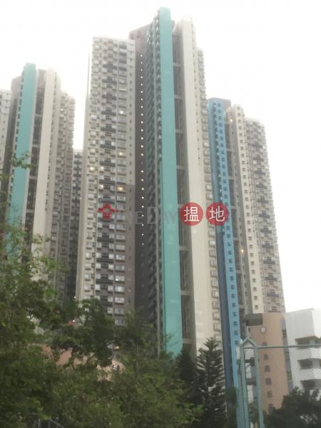Block 4 Serenity Place (Block 4 Serenity Place) Tseung Kwan O|搵地(OneDay)(1)