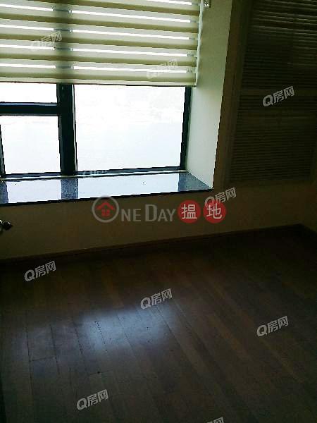 景觀開揚,開揚遠景,無敵海景《嘉亨灣 3座租盤》38太康街 | 東區-香港-出租|HK$ 55,000/ 月