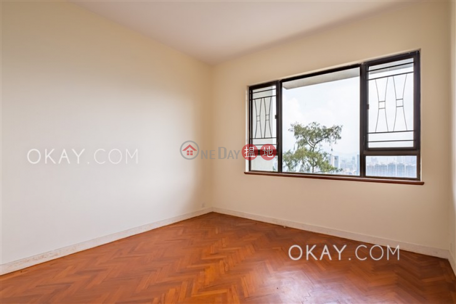 Taipan Court, Middle | Residential Rental Listings, HK$ 108,000/ month