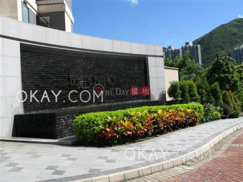 3房2廁,星級會所,露台愉景灣 15期 悅堤 L10座出售單位|18堤畔徑 | 大嶼山-香港出售-HK$ 2,500萬