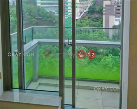 Nicely kept 3 bed on high floor with harbour views | For Sale|Lime Habitat(Lime Habitat)Sales Listings (OKAY-S165111)_0