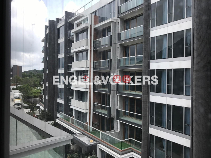 4 Bedroom Luxury Flat for Rent in Clear Water Bay | 663 Clear Water Bay Road | Sai Kung | Hong Kong Rental HK$ 75,000/ month
