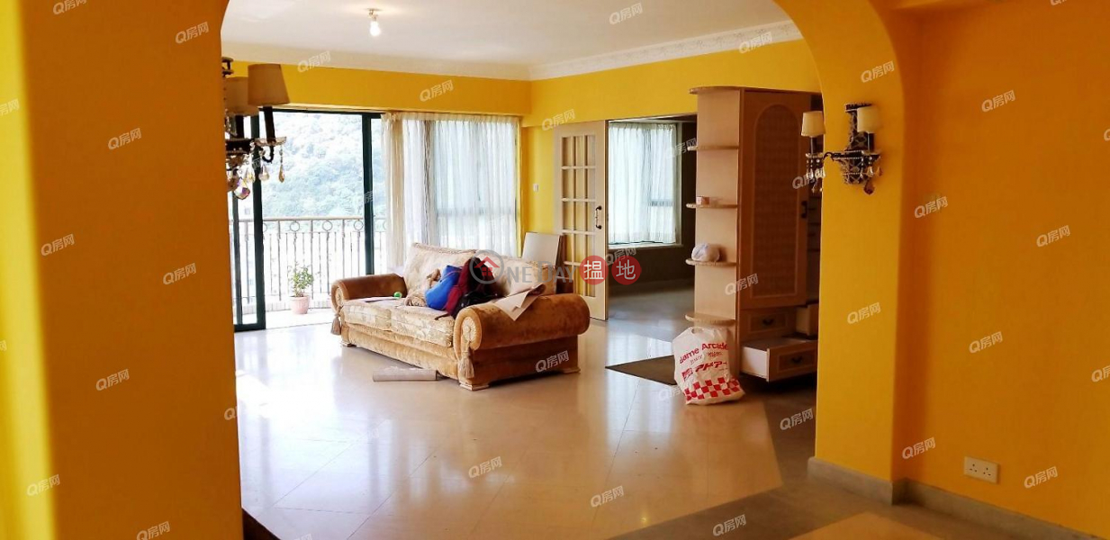 Carnation Court | 4 bedroom High Floor Flat for Rent | Carnation Court 康馨園 Rental Listings