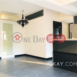 2房1廁,實用率高《大坑台出租單位》|大坑台(Tai Hang Terrace)出租樓盤 (OKAY-R54670)_3