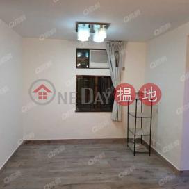 品味裝修,實用兩房,有匙即睇杏花邨買賣盤|杏花邨(Heng Fa Chuen)出售樓盤 (XGGD743701017)_0
