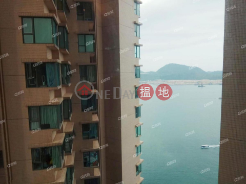 Tower 5 Island Resort | 1 bedroom High Floor Flat for Rent|Tower 5 Island Resort(Tower 5 Island Resort)Rental Listings (XGGD737701360)_0