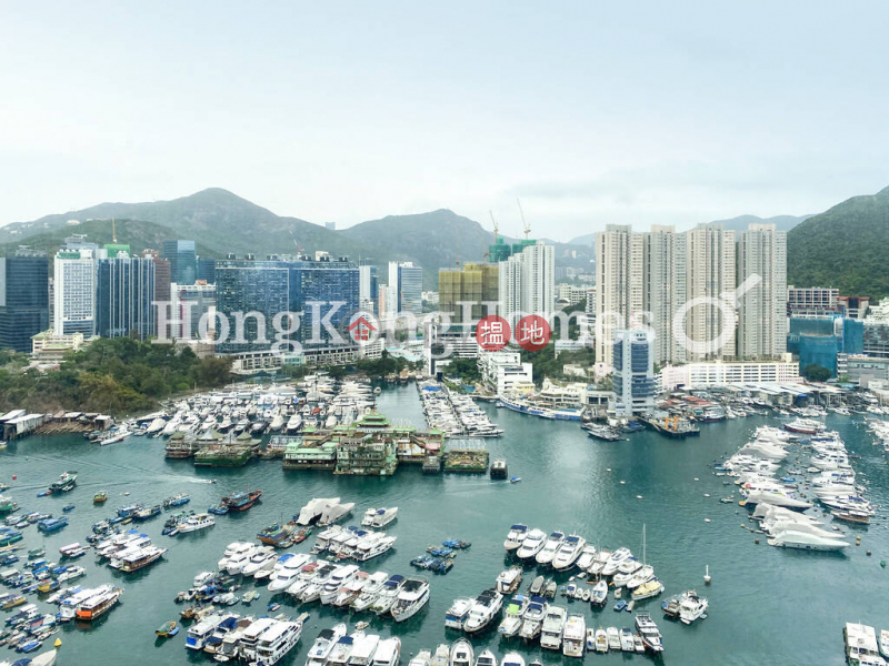 2 Bedroom Unit at Larvotto | For Sale, Larvotto 南灣 Sales Listings | Southern District (Proway-LID105553S)