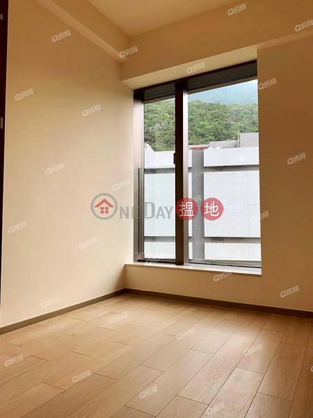 Island Garden, Low, Residential | Rental Listings | HK$ 33,800/ month