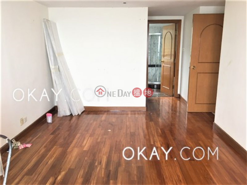 Property Search Hong Kong | OneDay | Residential Rental Listings Unique 3 bedroom with balcony & parking | Rental