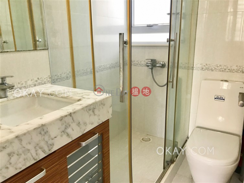 Sunrise House, High, Residential Rental Listings HK$ 25,000/ month