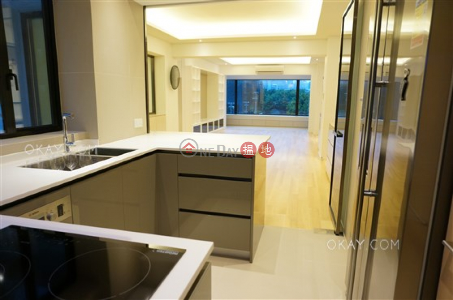 Property Search Hong Kong   OneDay   Residential   Rental Listings   Efficient 3 bedroom with harbour views   Rental