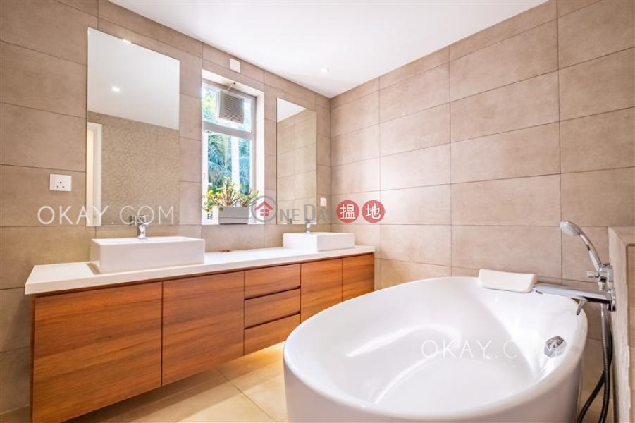 大坑口村未知-住宅-出租樓盤-HK$ 75,000/ 月