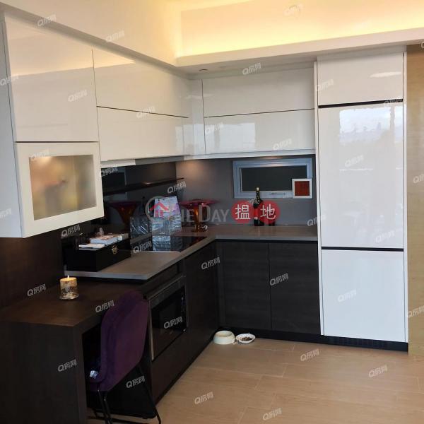 香港搵樓|租樓|二手盤|買樓| 搵地 | 住宅|出售樓盤-愛回家,即買即住,投資首選, 還價即成《Park Circle買賣盤》