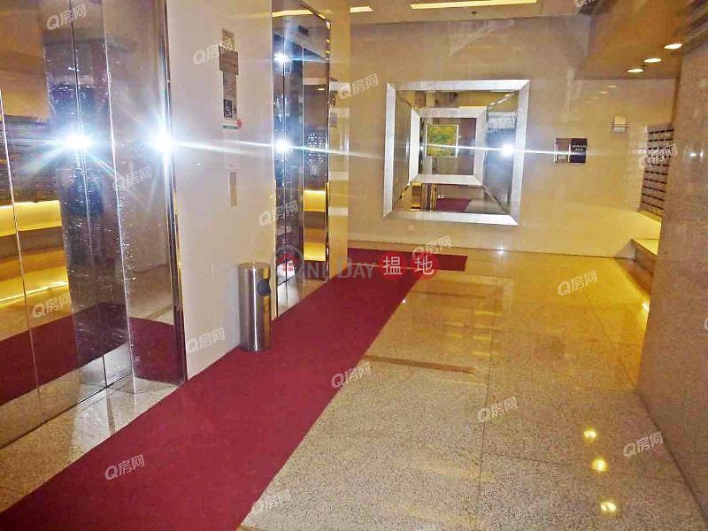 Bella Vista | Middle Residential, Rental Listings, HK$ 17,000/ month