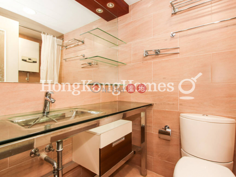 2 Bedroom Unit for Rent at Ronsdale Garden | Ronsdale Garden 龍華花園 Rental Listings