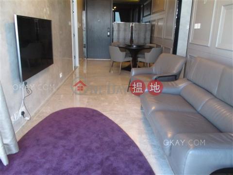 Luxurious 2 bedroom with balcony   Rental Upton(Upton)Rental Listings (OKAY-R292469)_0