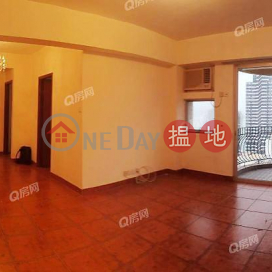 Block B KingsField Tower | 2 bedroom High Floor Flat for Sale