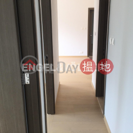 3 Bedroom Family Flat for Sale in Jordan|Yau Tsim MongThe Austin Tower 2(The Austin Tower 2)Sales Listings (EVHK86470)_0