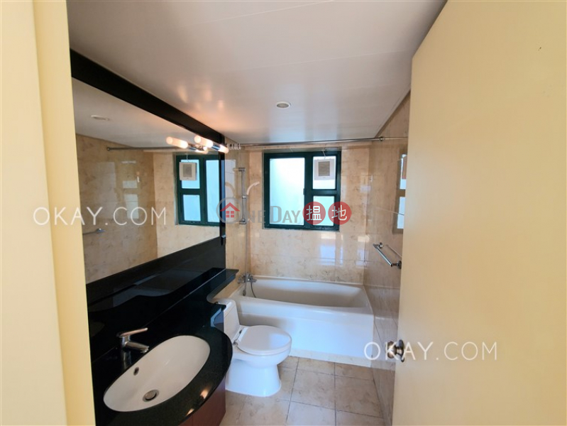 Generous 3 bedroom with balcony | For Sale 2 Chianti Drive | Lantau Island Hong Kong Sales, HK$ 9.9M